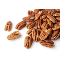 Salted Pecans/Raw Pecan Nuts