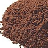 Cocoa Powder Natural/Alkalized