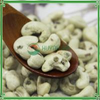 Cashew Nuts Kernel SK2