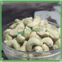 Cashew Nut LBW