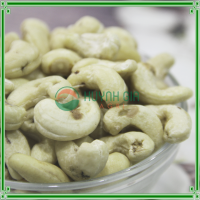 Cashew Nut Sk1