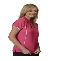 Sports & Promotional T Shirts