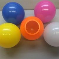 LED Bulb Domes