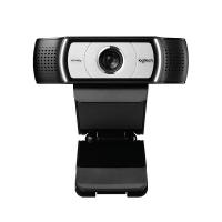 100% Original Logitech Webcam 1080p C930e