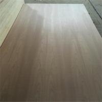 Jequitiba Plywood