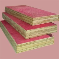 Plywood Resin