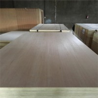 Rose Cedar Plywood