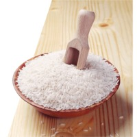 title='Basmati Rice'