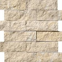 Elevation And Cladding Stone