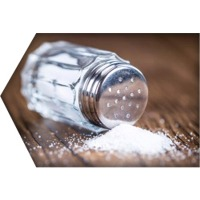 Salt : Manufacturers, Suppliers, Wholesalers and Exporters