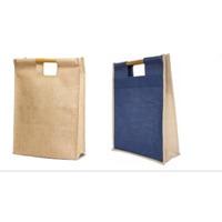 Large Shopping Jute Bags