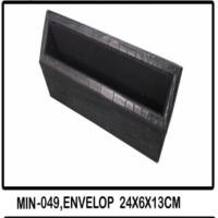 MIN-049, Envelope 24x6x13CM