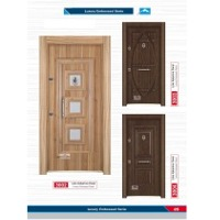 Doors  sc 1 st  Go4worldbusiness & Turkish Doors Windows Gates Suppliers Manufacturers Wholesalers ...