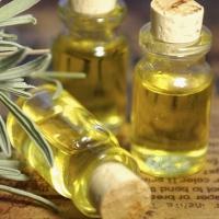 Amazon Vegetable Oils