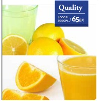 Lemon / Orange Juice