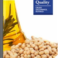 Soybean Oil Suppliers, Manufacturers, Wholesalers and Traders