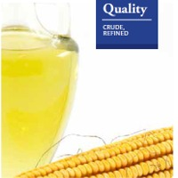 Corn Oil : Manufacturers, Suppliers, Wholesalers and