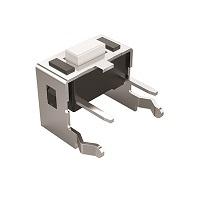 Tact Switch MT 1101 V