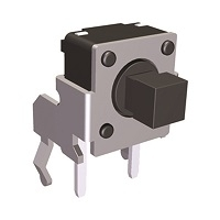 Tact Switches MT 1102 HT