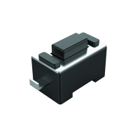 Tact Switches MT 1101 U