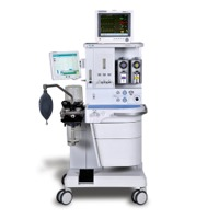 Turkish Other Medical Equipments Suppliers, Manufacturers