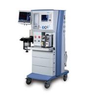 TMS Maxi 2200 Anesthesia