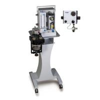 TMS Point Anesthesia Apparatus