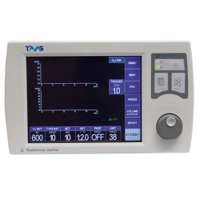 AV-S Anesthesia Ventilator