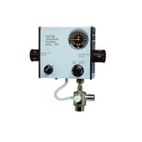 Nuffield 200 Anesthesia Ventilator