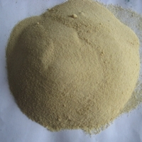 Amino Acid Calcium Fertilizer