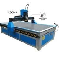CNC Router & Engraver