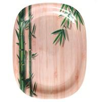 SQ.Green Bamboo