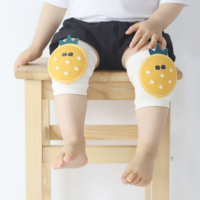 Merebe Baby Knee Protection Pads