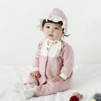 Newborn Toddler Infant Baby Pajamas