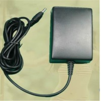 Univesal power apapter/charger