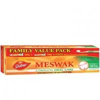 Dabur Meswak Paste 20GM