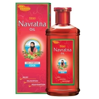 Navratna Oil 200 ML