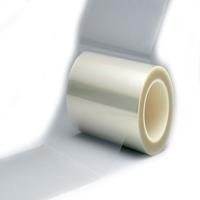 PE Films, Liners, Rolls