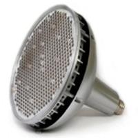 LED Explosion Free Floodlight