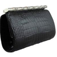 Audrey Hepburn B125 Handbags
