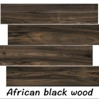 200x1200 400x1200 Wooden Matt