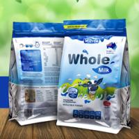 Milvea Dairy Fresh Powdered Milk