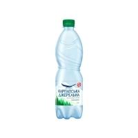 Carpatian Mineral Water (medium)