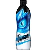 Energy Drinks - Ice Dragon 0.5l