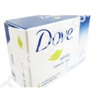 DOVE Beauty Care Products
