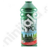 Wipol Carbol Liquid Household Cleaner