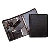 RFID Leather wallets