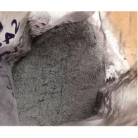 PVC Plasticised Powder