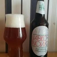 Jablonowo Beer