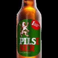 Pilsener Abv % 4.2 Beer